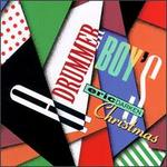 A Drummer Boy's Christmas