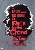 A Face in the Crowd - Elia Kazan