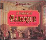 A Festival of Baroque