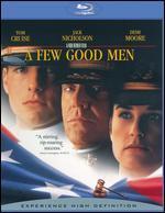 A Few Good Men [Blu-ray]