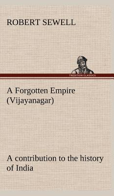 the forgotten empire book pdf