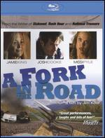 A Fork in the Road [Blu-ray]