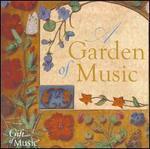 A Garden of Music