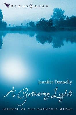 A Gathering Light - Donnelly, Jennifer