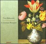 A German Bouquet
