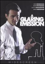 A Glaring Emission - Aaron Scott Moorhead