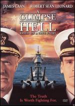 A Glimpse of Hell - Mikael Salomon; Mikael Salomon
