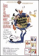 A Global Affair - Jack Arnold