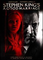 A Good Marriage - Peter Askin