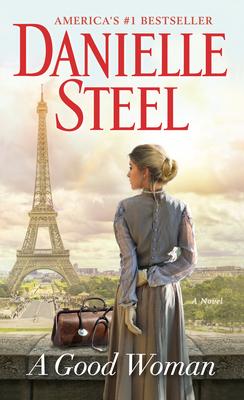 A Good Woman - Steel, Danielle