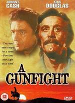A Gunfight - Lamont Johnson