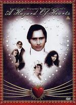 A Hazard of Hearts - John Hough