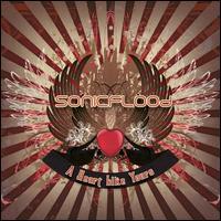 A Heart Like Yours - SONICFLOOd