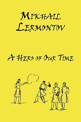 a hero of our time essay Pechorin represents the byronic hero identity in a hero of our time in lermontov s novel a hero of our time , the character of pechorin in many respects.