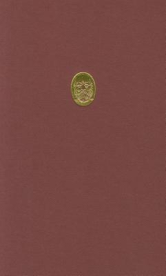 A History of Greek Philosophy: Volume 3, The Fifth Century Enlightenment - Guthrie, W. K. C.