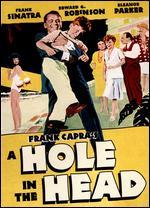 A Hole in the Head - Frank Capra