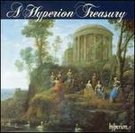 A Hyperion Treasury