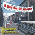 A Kenton Celebration