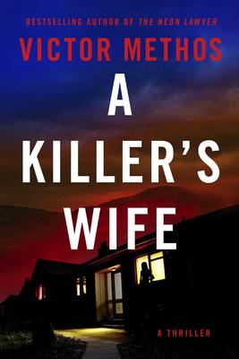 A Killer's Wife - Methos, Victor