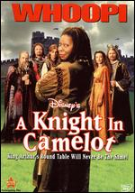 A Knight in Camelot - Roger Young
