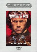 A Knight's Tale [Superbit]