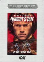 A Knight's Tale [Superbit]