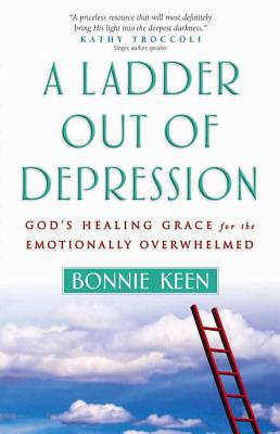 A Ladder Out of Depression - Keen, Bonnie