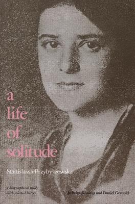 A Life of Solitude - Kosicka, Jadwiga