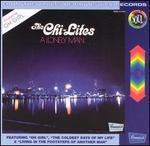 A Lonely Man [Bonus Track] - The Chi-Lites