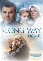 A Long Way Home