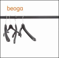 A Lovely Madness - Beoga