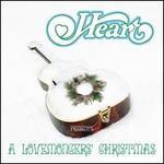 A Lovemonger's Christmas