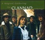 A Magical Gathering: The Clannad Anthology