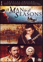 A Man for All Seasons [Special Edition]