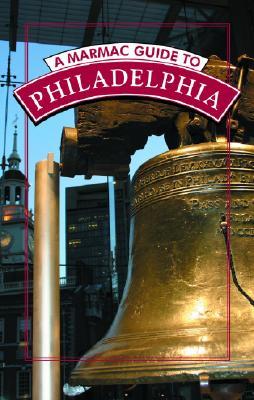 A Marmac Guide to Philadelphia - Pransky, Judith (Editor)