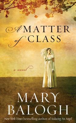 A Matter of Class - Perseus