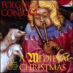 A Medieval Christmas [Bonus Tracks]