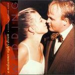 A Midsummer Night's Dream: A Classical Wedding Album