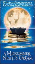 A Midsummer Night's Dream - Adrian Noble
