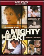 A Mighty Heart [HD] - Michael Winterbottom