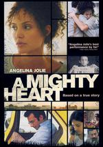 A Mighty Heart - Michael Winterbottom