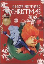 A Miser Brothers' Christmas [Deluxe Edition]