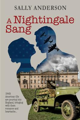 A Nightingale Sang - Anderson, Sally