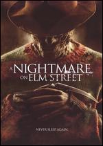 A Nightmare on Elm Street - Samuel Bayer