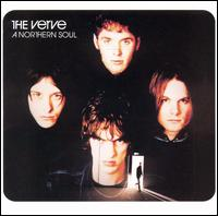 A Northern Soul [Super Deluxe Edition] - The Verve