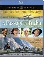 A Passage to India [French] [Blu-ray]