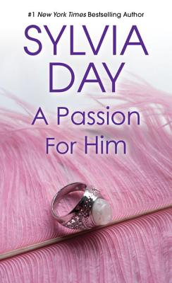 A Passion for Him - Day, Sylvia