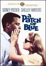A Patch of Blue - Guy Green