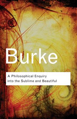 """an analysis of edmund burkes philosophy on human emotions A summary of """"the lamb"""" in  summary and analysis """"the lamb  and yet the child is also tapping into the deep and timeless questions that all human."""