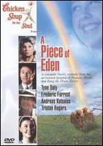 A Piece of Eden - John Hancock